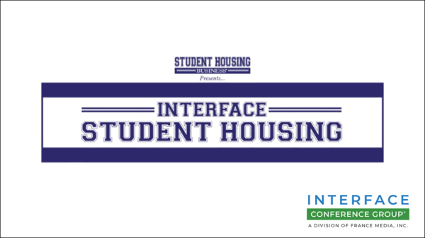 InterFace Student Housing