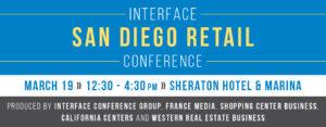 2019 InterFace San Diego Retail