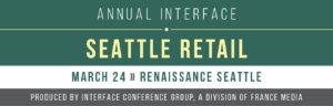 InterFace Seattle Retail 2020